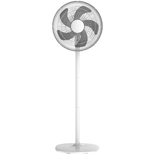 Emerio FN Staande ventilator 35 cm Regulable
