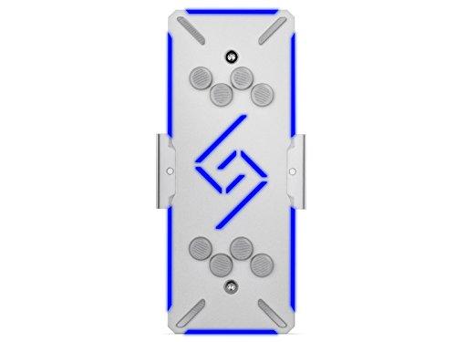 Build My PC, PC Builder, DEEPCOOL GAMMAXX GT