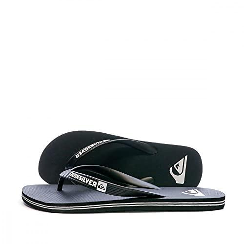 Quiksilver Molokai-Flip-Flops for Men, Chaussures de...