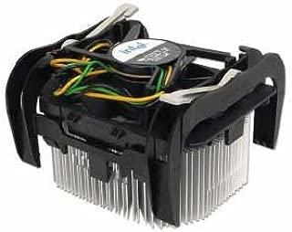 Intel Socket 478 Heatsink fan C33224-001 C33224-002 C33224-003