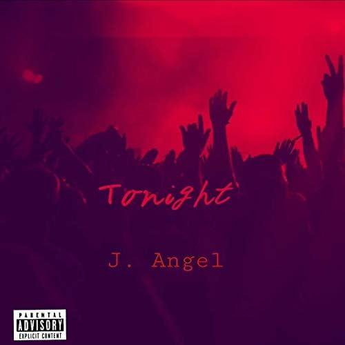 J. Angel