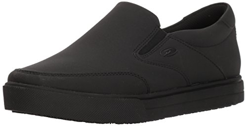 Dr. Scholl's Shoes Women's Vital Sneaker, Black, 10 M US