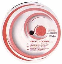 Loops 3
