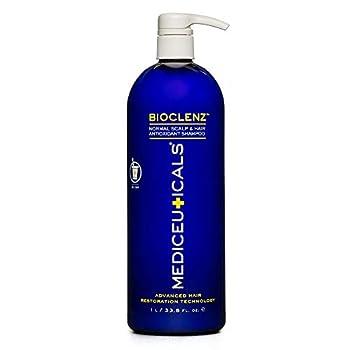 therapro shampoo