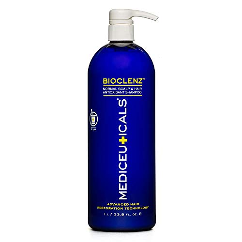 Therapro Bioclenz Antioxidant Shampoo (32 oz)