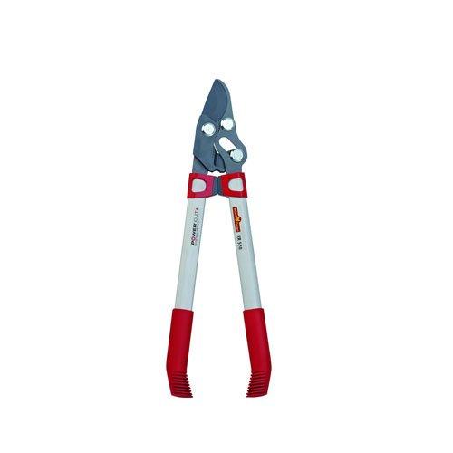WOLF-Garten - 2-schneidige Astschere »Basic Plus« POWER CUT* RR 550; 73AGA003650