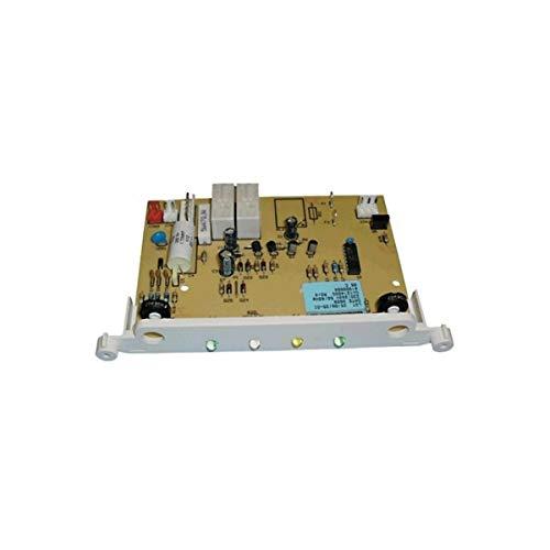 Recamania Módulo frigorífico Otsein Candy CPC352GV OHC351 OHC401 41000604