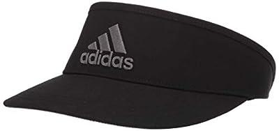 adidas Golf High Crown