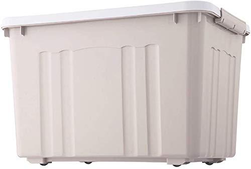 caja 100l fabricante CHUTD