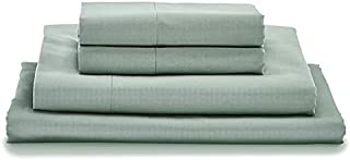 Best as seen on tv copper bed sheets Reviews