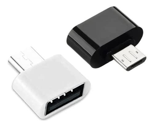 adaptador otg tipo micro usb fabricante Home Ware