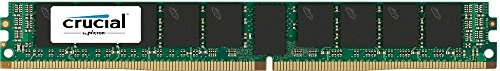 Crucial CT8G4VFS4213 Arbeitsspeicher 8GB (2133MHz, ECC, 1.2V) DDR4-RAM
