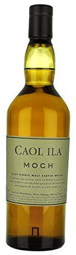 Photo of Caol Ila Moch 700ml