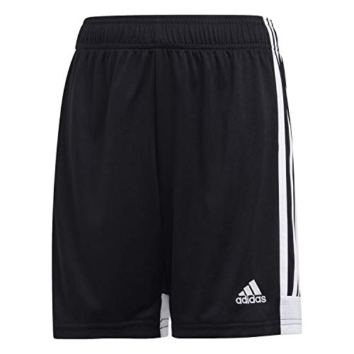 Adidas Tastigo 19 Shorts voor kinderen