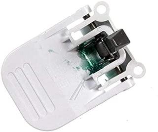 Amazon.es: Fagor - Repuestos y accesorios para lavadoras / Piezas ...