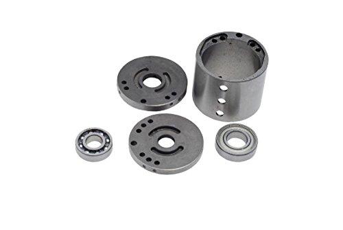 HAZET 9012MG-01/5 Zylindereinheit