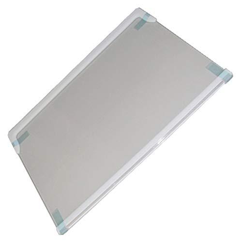 Samsung Kühlschrank-Set für Samsung Kühlschrank