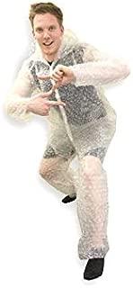 ThumbsUp Bubble Costume