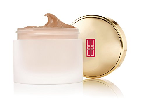 Elizabeth Arden Lift & Firm Make-Up, Beige, 1er Pack (1 x 30 ml)