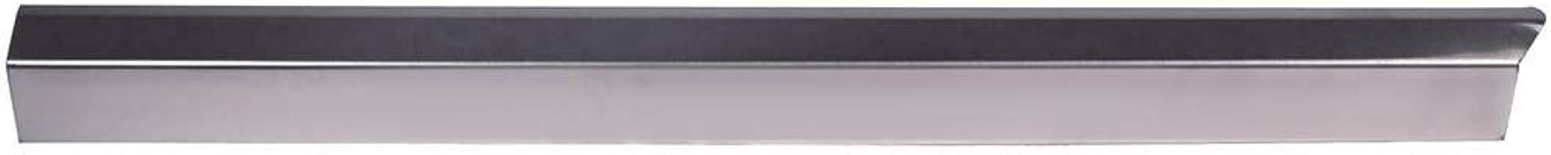IMPERIAL USA voetstuk voor friteuse Fryer-Filter-System-Series CNS hoogte 50 mm breedte 48 mm lengte 620 mm