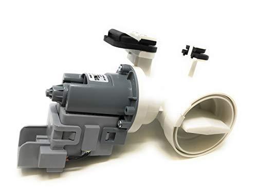 Listado de Modelos de Lavadoras Whirlpool Automaticas favoritos de las personas. 15
