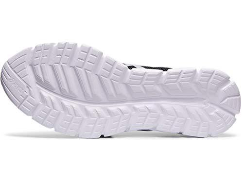 ASICS Men's Gel-Quantum Lyte Shoes