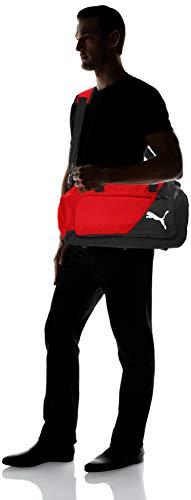 31GuEIO4SwL - Puma Liga Small Bag Bag, Sin género, Puma