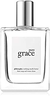 Philosophy Pure Grace Spray Fragrance, 60ml