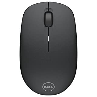 Hyderabad Stores WM126 Wireless Mouse for Dell Vostro1710