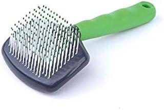 Kazoo Small Animal Slicker Brush