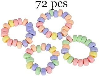 Best candy bracelets bulk Reviews