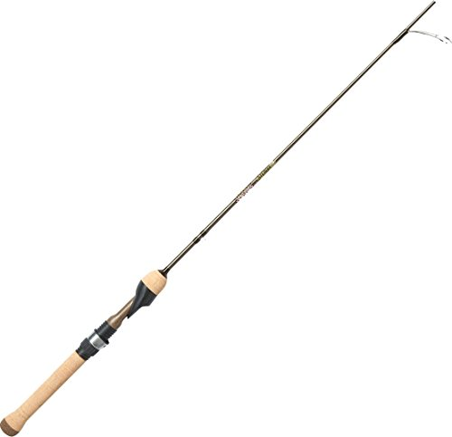 St. Croix Rods Trout Series Spinning Rod