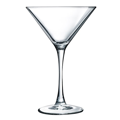 Martini Glass (Set of 4)