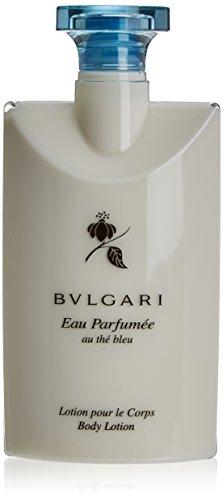 Bulgari Eau Parfumee Au The Bleu Körperlotion, 200 ml