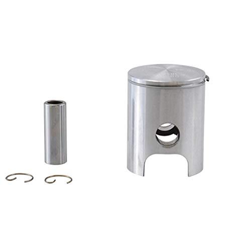 Piston Doppler ER1 AM6