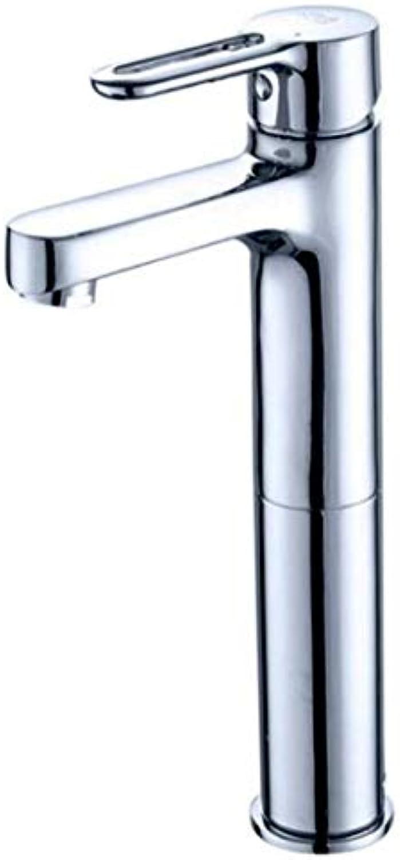 Wasserhahn Küche Bad Garten Spülbecken Wasserhhne Badarmaturen Kalt- Und Warmwasserhahn Ctzl6784