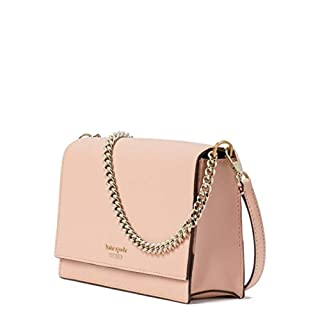 Kate Spade New York Cameron Clutch, Rosa