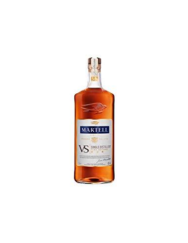 Martell VS Fine Cognac (1 x 1 l)
