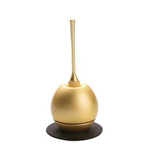デザイン仏具:おりん cherinmini チェリンミニ [ゴールド] グッドデザイン賞受賞仏具