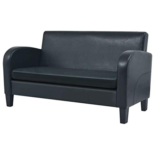 vidaXl -   Sofa 2 Sitzer