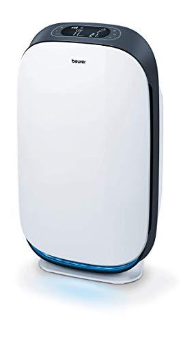 Beurer LR-500 - Purificador Aire Bluetooth-Wifi