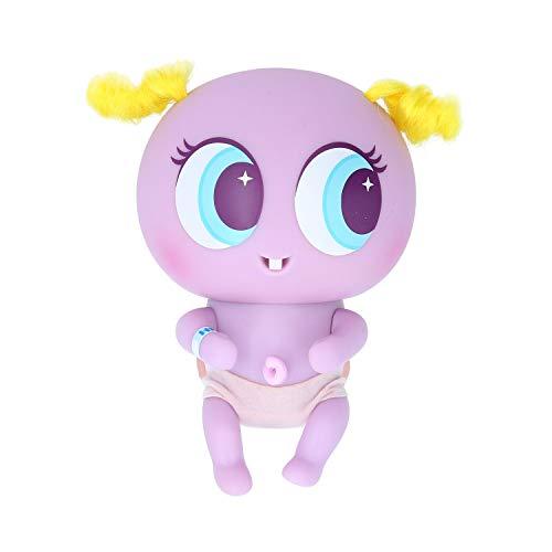 Distroller - Precioso bebé neonato 'Menuditita' Bebé Ksimerito