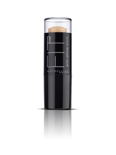Maybelline Fit Me Gemey Affinitone Stick Foundation 315