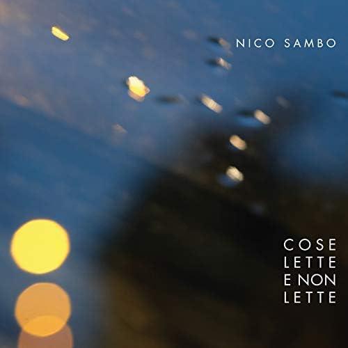 Nico Sambo