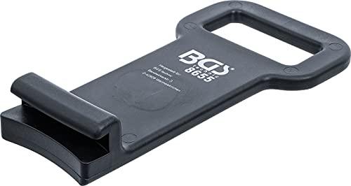 BGS 8655 | Reifenwulst-Niederhalter