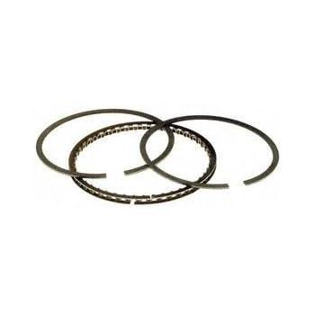 Hastings 2C4479030 4-Cylinder Piston Ring Set