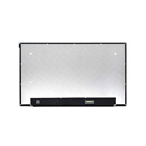 FTDLCD® 14 Zoll FHD 30 Pins LED LCD Screen IPS Display Panel B140HAN03.2 HW2A für Asus zenbook UX433F 1920x1080