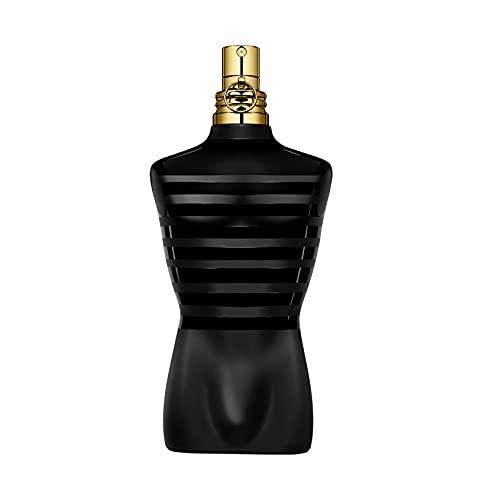 Jpg le male le parfum epv 75ml