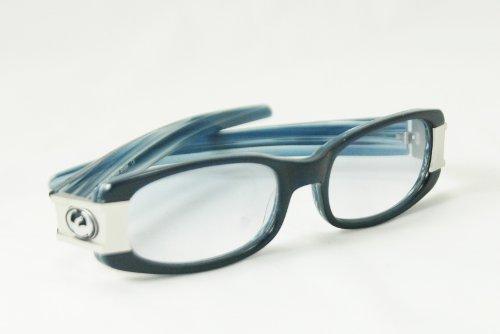 Dragon Marker Blue Steel [Eyewear] [Eyewear] [Eyewear] [Eyewear] [Eyewear]