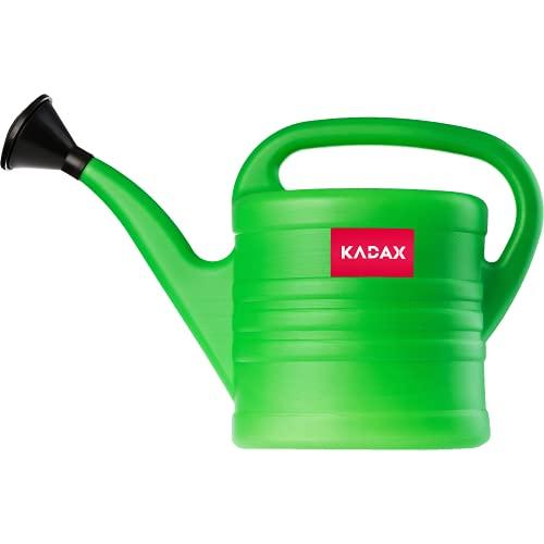 KADAX -   Gießkanne,